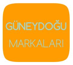 Guneydogu Markaları